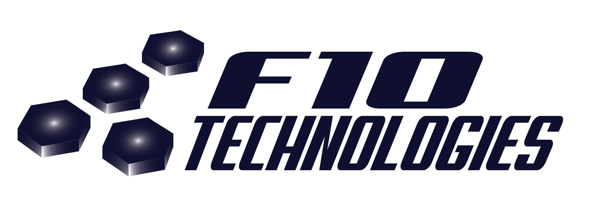 F10 Technologies